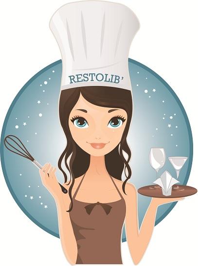 Cours-de-cuisine-a-paris-logo-restolib-cours-de-cuisine-pour
